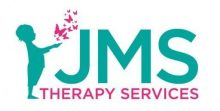 JMS Therapy Services